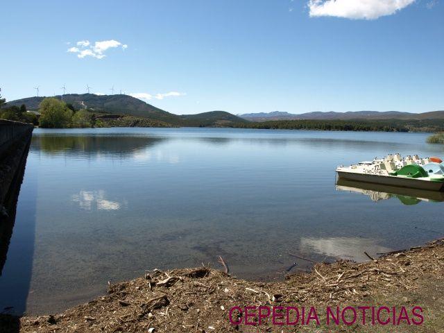 La imagen tiene un atributo ALT vacío; su nombre de archivo es pantano-villameca211.jpg